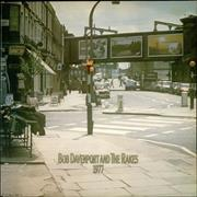 Click here for more info about 'Bob Davenport - 1977 (Nineteen Seventy-Seven)'