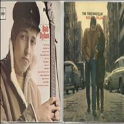 Click here for more info about 'Bob Dylan - 1962-1988 Albums - 28 albums in total'