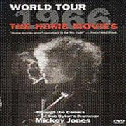 Click here for more info about 'Bob Dylan - 1966 World Tour - The Home Movies'