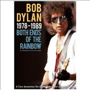 Click here for more info about 'Bob Dylan - 1978-1989: Both Ends Of The Rainbow'
