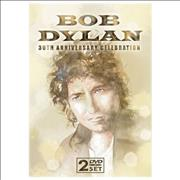 Click here for more info about 'Bob Dylan - 30th Anniversary Celebration'