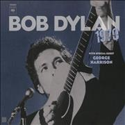 Click here for more info about 'Bob Dylan - 50th Anniversary Collection 1970 - Sealed'