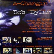 Click here for more info about 'Bob Dylan - A Changin' - Essential Albums from Bob Dylan'