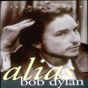 Click here for more info about 'Bob Dylan - Alias Bob Dylan Revisited'