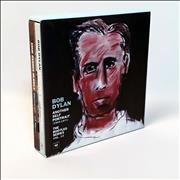 Click here for more info about 'Bob Dylan - Another Self Portrait (1969-1971): The Bootleg Series [Vol. 10]'