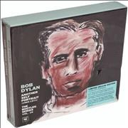 Click here for more info about 'Bob Dylan - Another Self Portrait (1969-1971): The Bootleg Series [Vol. 10] - Sealed'