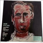 Click here for more info about 'Bob Dylan - Another Self Portrait (1969-1971)'