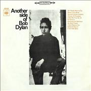 Click here for more info about 'Bob Dylan - Another Side Of Bob Dylan'