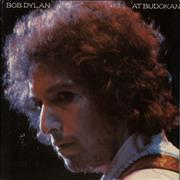 Click here for more info about 'Bob Dylan - At Budokan - Complete'