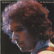 Click here for more info about 'Bob Dylan - At Budokan'