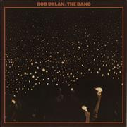 Click here for more info about 'Bob Dylan - Before The Flood'