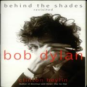 Click here for more info about 'Bob Dylan - Behind The Shades Revisited'