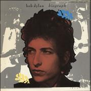 Click here for more info about 'Bob Dylan - Biograph'