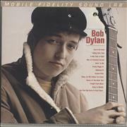 Click here for more info about 'Bob Dylan - 180gm'