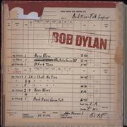 Click here for more info about 'Bob Dylan Revisited - 4 Albums'