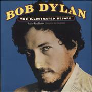 Click here for more info about 'Bob Dylan - Bob Dylan: The Illustrated Record'