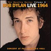 Click here for more info about 'Bob Dylan - Bootleg Series Vol. 6'