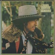 Click here for more info about 'Bob Dylan - Desire'
