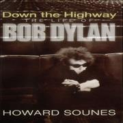 Click here for more info about 'Bob Dylan - Down The Highway'