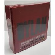 Bob Dylan Dylan - Sealed France cd album box set