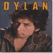 Click here for more info about 'Dylan'