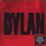 Click here for more info about 'Bob Dylan - Dylan'