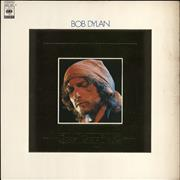 Click here for more info about 'Bob Dylan - Golden Grand Prix 30'