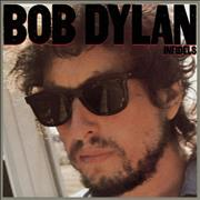 Click here for more info about 'Bob Dylan - Infidels'