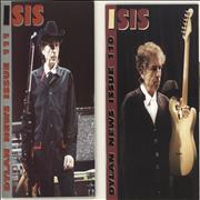 Click here for more info about 'Bob Dylan - Isis #110-119'
