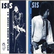 Click here for more info about 'Isis #50-59'