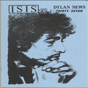 Click here for more info about 'Isis: Dylan News #37'