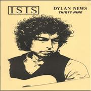 Click here for more info about 'Isis: Dylan News #39'