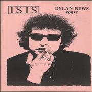 Click here for more info about 'Isis: Dylan News #40'