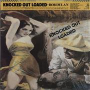 Click here for more info about 'Knocked Out Loaded'