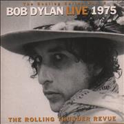 Click here for more info about 'Bob Dylan - Live 1975 - The Rolling Thunder Revue: The Bootleg Series Vol.5'