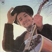 Click here for more info about 'Bob Dylan - Nashville Skyline - 1st Mono - Quality'