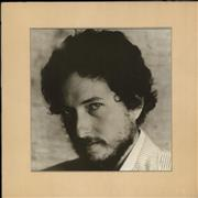 Click here for more info about 'Bob Dylan - New Morning - Laminated'