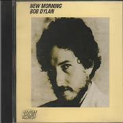Click here for more info about 'New Morning'