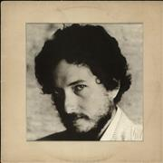 Click here for more info about 'Bob Dylan - New Morning'