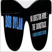 Click here for more info about 'Bob Dylan - No Direction Home: The Soundtrack'