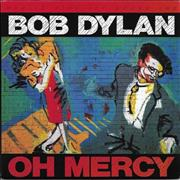 Click here for more info about 'Bob Dylan - Oh Mercy - Super Audio CD - Sealed'