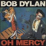 Click here for more info about 'Bob Dylan - Oh Mercy'