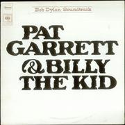 Click here for more info about 'Pat Garrett & Billy The Kid'