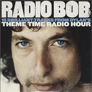 Click here for more info about 'Bob Dylan - Radio Bob: Tracks From Dylan's 'Theme Time Radio Hour''