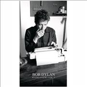 Click here for more info about 'Bob Dylan - Radio Radio: Theme Time Radio Hour Volume Two'