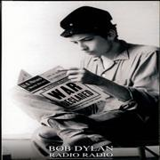 Click here for more info about 'Bob Dylan - Radio Radio: Theme Time Radio Hour Volume Three'