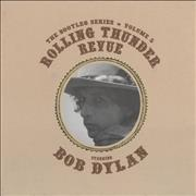 Click here for more info about 'Bob Dylan - Rolling Thunder Revue [The Bootleg Series Volume 5]'