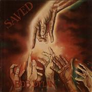 Click here for more info about 'Saved'
