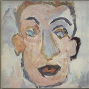 Click here for more info about 'Bob Dylan - Self Portrait - EX'