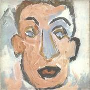 Click here for more info about 'Bob Dylan - Self Portrait - six eye'
